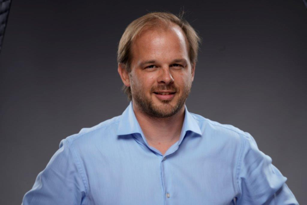 Anwalt Mathias Pistner